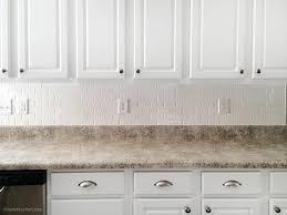 white tile backsplash kitchen avatar