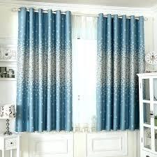 short yellow sheer curtains short brown sheer curtains curtain white short curtains short curtains target blue