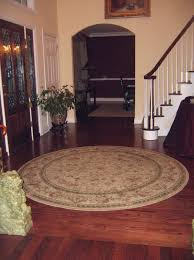 best place to area rugs in las vegas