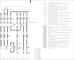 bmw e46 engine wiring harness diagram radio copy and new bmw e46 engine wiring harness diagram radio copy and new bmw e46 engine wiring harness diagram