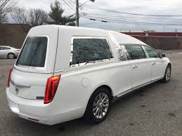 2018 lincoln hearse. plain 2018 img_7391 intended 2018 lincoln hearse