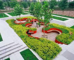 Unique Landscape Design Architecture 17 Best Ideas About Landscape  Architecture On Pinterest Urban