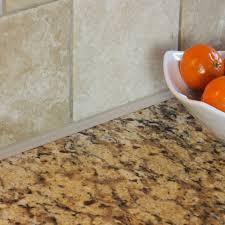 caulking kitchen backsplash. Fabulous Caulking Kitchen Backsplash With Countertop Caulk Gallery Pictures E
