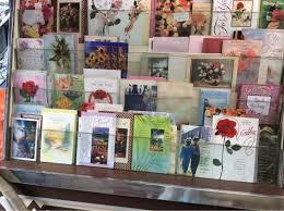 Wedding Card Collage Top 100 Wedding Card Wholesalers In Murshidabad Justdial