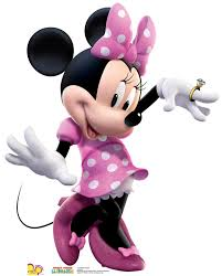 Minnie Mouse Wallpaper For Bedroom Mouse Wallpaper Bedroom Mouse Wallpaper Bedroom Image Minnie Home