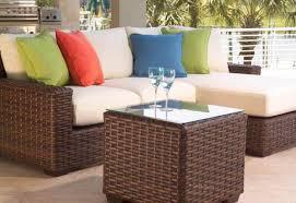 smart design cheap garden furniture stunning decoration brown rattan garden furniture sets Stunning cheap outdoor bench Smart Design Cheap Garden Furniture Manificent Cheap Patio Furniture ORWGR terri 2 resize=728 500&strip=all
