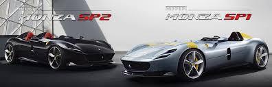 Configura tu coche directamente online y solicita toda la información que necesites. Upcoming Ferrari Models 15 New Ferrari Models By 2022 Ferrari Lake Forest
