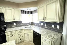 exotic kitchen cabinet black large size of off white cabinets custom and with appliances21 kitchen