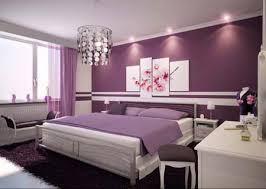 feng shui colors to paint your bedroom bedroom paint colors feng shui