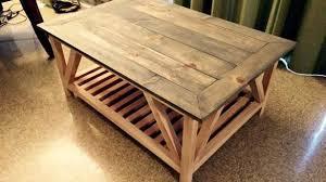 pallet furniture designs. Inspiring Design Ideas Wood Pallet Furniture Designs Images Malaysia Dangers Instructions Business