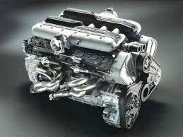 1994 ferrari 456 gt manual left hand drive: 1992 2002 Ferrari 456 Gt Top Speed