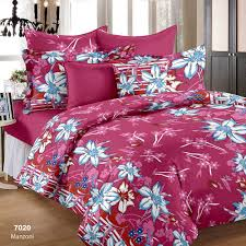 100 cotton bed sheets.  Sheets Intended 100 Cotton Bed Sheets