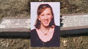 Peaceful end:' 1999 Jane Doe ID'd as Peggy Lynn Johnson reburied in  Illinois next to family