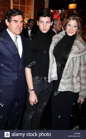 Page 2 - Peter Brant High Resolution ...