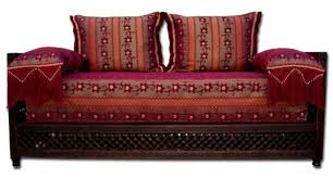 moroccan lounge furniture. moroccan salon lounge furniture