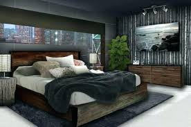 bedroom ideas for young adults men. Young Adult Furniture Male Bedroom Ideas Design Teenage Sets Online Hyderabad For Adults Men R