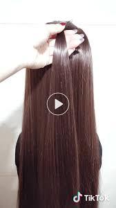 楠楠s Kurzvideo Mit Original Sound Nannan211 Splétané V Roce