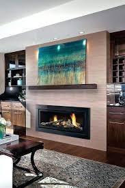 gas fireplace designs lovely gas fireplace designs for best gas fireplace design ideas images com invigorate
