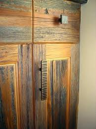 rustic cabinet handles. Delighful Rustic Rustic Cabinet Handles Hardware Kitchen Cupboard Inside
