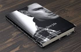 La Nueva Biografia Alternativa De Steve Jobs Se Convierte En Un Best