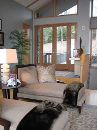 paint colors for walls with wood trim. gray paint color with wood trim colors for walls
