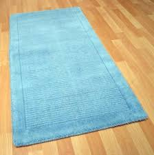 blue runner rug duck egg blue runner rugs cobalt blue runner rug blue grey runner rug blue runner rug