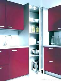 corner kitchen pantry cabinet corner kitchen pantry cabinet cabinets for corners dimensions corner kitchen pantry cabinet