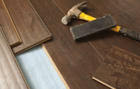 Impressive Which Is Better Vinyl Or Laminate Flooring Luxury Vinyl Vs Laminate  Flooring Whats The Difference Porch Amazing Ideas