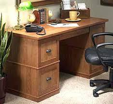 computer desk with filing cabinet best file cabinet desk ideas on filing cabinet intended for new computer desk with filing cabinet