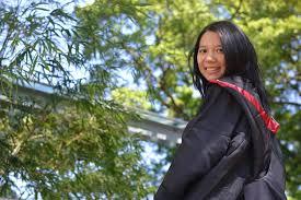 В Кыргызстане отменят красные дипломы ⋆ ПуТь kg