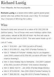 Win Pick 3 Lottery With Top Free Pick 3 Lottery Systems Pick