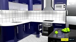 Fliesen als Fliesenspiegel in der Küche verlegen und verfugen ...