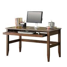 home office cool desks. Office Depot Desks Home Desk Cool L With Hutch