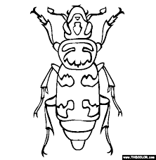Here at coloringpages4kids.com we provide you… 4 283 Free Online Coloring Pages Thecolor Com