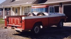 Rear Window Gun Racks for Pickup Truck, Pickup Rear Window Gun Rack ...