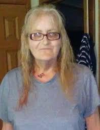 Donna (Stegner) Bajer Obituary - Braman & Son Memorial Chapel