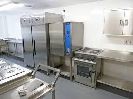 Commercial Kitchen Designer Kitchen Design Commercial Winda 7 Furniture