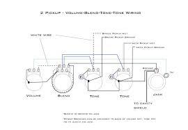 aguilar dcbs talkbass com following this diagram
