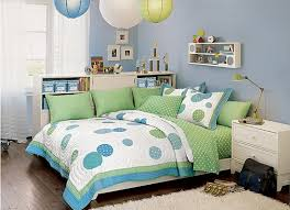 Appealing Cute Beds For Teens 27 For Your Home Wallpaper With Cute Beds For  Teens
