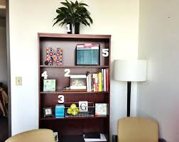 Nice office decor Girly Business Office Decorating Ideas Nice Corporate Office Decorating Ideas Ideas About Corporate Office Decor On Corporate Business Office Decorating Ideas Foto Ventas Digital Business Office Decorating Ideas Nice Corporate Office Decorating