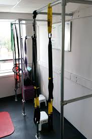 pipe pull up bar
