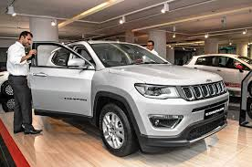 jeep new models 2018. perfect new jeep compass diesel auto launch expected by january 2018 and jeep new models