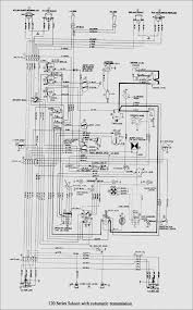 warrior 350 wiring harness wiring diagrams chevy 350 wiring diagram lovely turbo 400 transmission diagram od rh crissnetonline 1986 c20 350