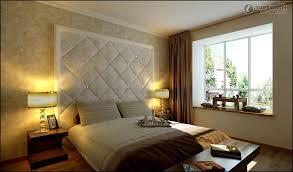 modern master bedroom design master bedrooms designs modern bedroom modern bedroom modern bedrooms furnitures design latest designs bedroom