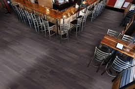 luxury vinyl planks tiles select