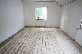 Painting Hardwood Floors | POPSUGAR Home |new 156aff32ece4522d IMG 7697a  Xxlarge