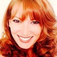 Alicia Sturgill Facebook, Twitter & MySpace on PeekYou