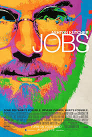 Criticas De Jobs 2013 Filmaffinity