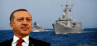 Αποτέλεσμα εικόνας για επίσκεψη Ερντογάν Αιγαίο