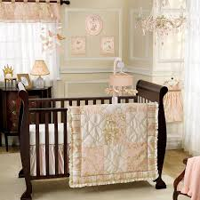 marvelous cutest baby girl crib bedding sets it u time for oh the places you ll
